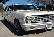1964 Chevrolet Chevelle for sale 100884525
