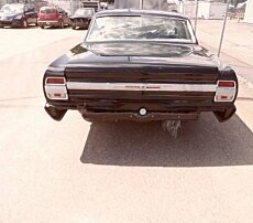 1964 Chevrolet Chevelle for sale 100900283