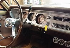1964 Chevrolet Chevelle for sale 100914731