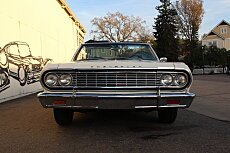 1964 Chevrolet Chevelle for sale 100931328