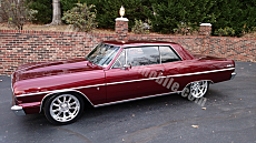 1964 Chevrolet Chevelle for sale 100934535