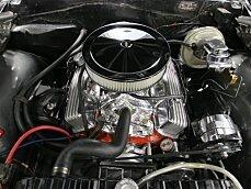 1964 Chevrolet Chevelle for sale 100947724