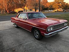 1964 Chevrolet Chevelle for sale 100957105