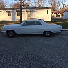 1964 Chevrolet Chevelle for sale 100972519