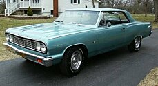 1964 Chevrolet Chevelle for sale 100983357