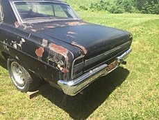 1964 Chevrolet Chevelle for sale 100991416