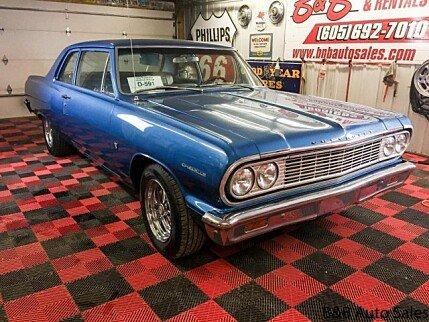 1964 Chevrolet Chevelle for sale 101034777