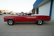 1964 Chevrolet Chevelle for sale 101057010