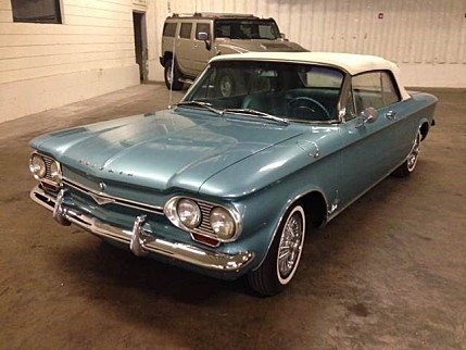 1964 Chevrolet Corvair for sale 100723999