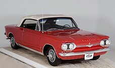 1964 Chevrolet Corvair for sale 100732384