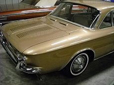 1964 Chevrolet Corvair for sale 100801858
