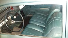 1964 Chevrolet Corvair for sale 100802746