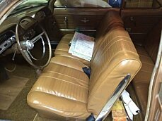 1964 Chevrolet Corvair for sale 100851156