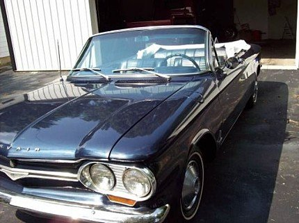 1964 Chevrolet Corvair for sale 100856875