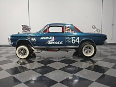 1964 Chevrolet Corvair for sale 100975660