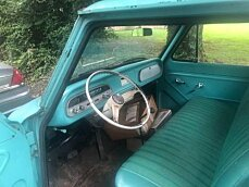 1964 Chevrolet Corvair for sale 101027284