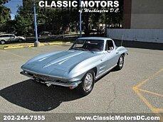 1964 Chevrolet Corvette for sale 100832634