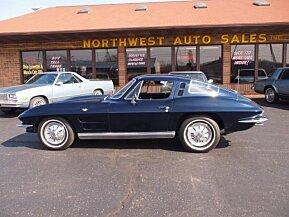 1964 Chevrolet Corvette for sale 100780279