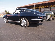 1964 Chevrolet Corvette for sale 100780279