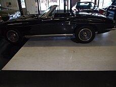 1964 Chevrolet Corvette for sale 100780301
