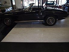 1964 Chevrolet Corvette for sale 100780301