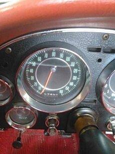 1964 Chevrolet Corvette for sale 100825908