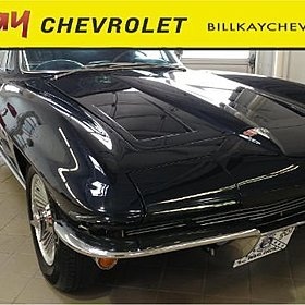 1964 Chevrolet Corvette for sale 100852401
