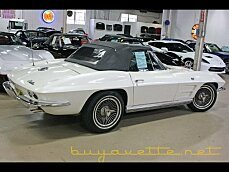 1964 Chevrolet Corvette for sale 100859098