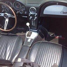 1964 Chevrolet Corvette for sale 100891827