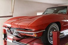 1964 Chevrolet Corvette for sale 100892862