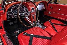 1964 Chevrolet Corvette for sale 100893673