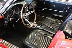 1964 Chevrolet Corvette for sale 100894673