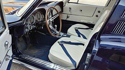 1964 Chevrolet Corvette for sale 100903553