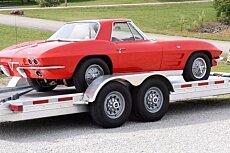 1964 Chevrolet Corvette for sale 100911782
