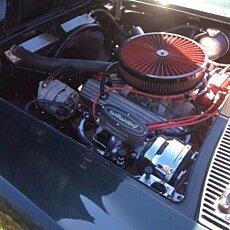 1964 Chevrolet Corvette for sale 100926541