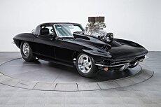 1964 Chevrolet Corvette for sale 100929542