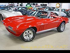 1964 Chevrolet Corvette for sale 100944087