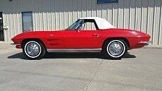 1964 Chevrolet Corvette for sale 100969741