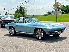 1964 Chevrolet Corvette for sale 100989496
