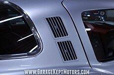 1964 Chevrolet Corvette for sale 100994521