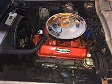 1964 Chevrolet Corvette for sale 100999468