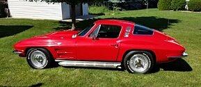 1964 Chevrolet Corvette for sale 101001613