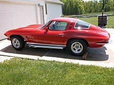 1964 Chevrolet Corvette for sale 101011694