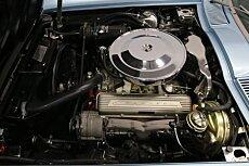 1964 Chevrolet Corvette for sale 101013255