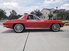 1964 Chevrolet Corvette for sale 101013286