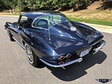 1964 Chevrolet Corvette for sale 101014623