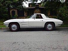 1964 Chevrolet Corvette for sale 101027278
