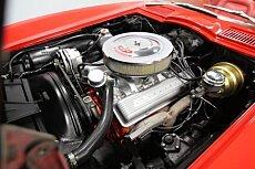1964 Chevrolet Corvette for sale 101028415
