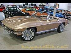 1964 Chevrolet Corvette for sale 101029649