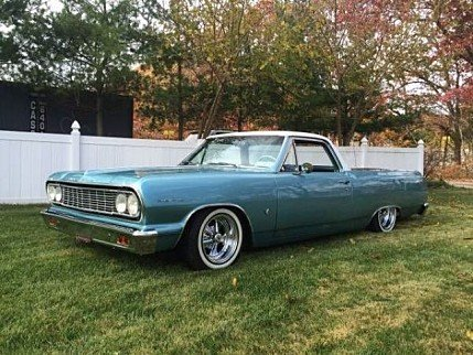 1964 Chevrolet El Camino for sale 100825833